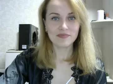 [05-10-21] wizlert record cam video from Chaturbate.com