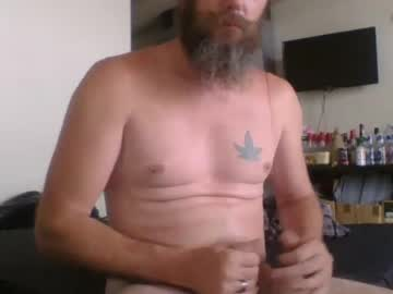 [08-01-21] blunt6986 record private show from Chaturbate