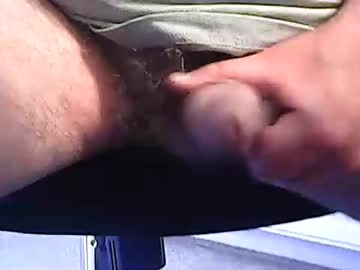 [08-06-21] menwith64 chaturbate public show video