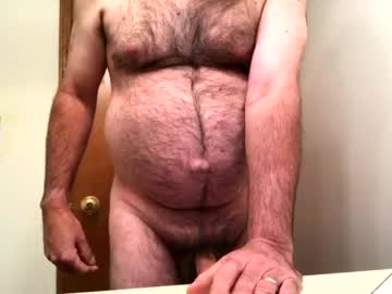 [29-10-20] dave1964m record public show from Chaturbate