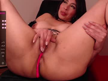 [29-07-21] marianikita540 record video with toys from Chaturbate