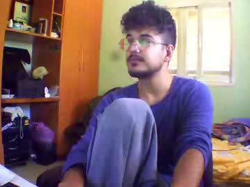 [14-06-21] xar_lex webcam video from Chaturbate.com