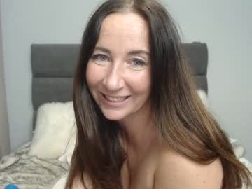 [21-09-21] lexyleaf420 record private XXX show from Chaturbate.com