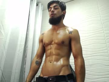 [22-02-21] _kenji__ private webcam from Chaturbate