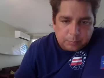 [30-06-21] frankycutlass chaturbate public webcam video