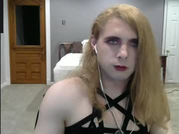 [29-05-20] foxxyjess show with toys from Chaturbate.com