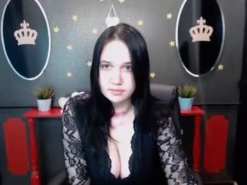 [01-03-21] killa_mila record blowjob video from Chaturbate.com