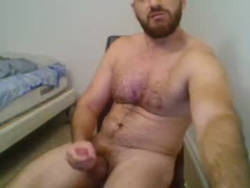 [11-03-21] wolfbearded305 record show with toys from Chaturbate.com