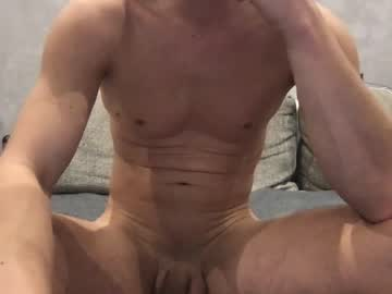[19-01-20] billy016 chaturbate