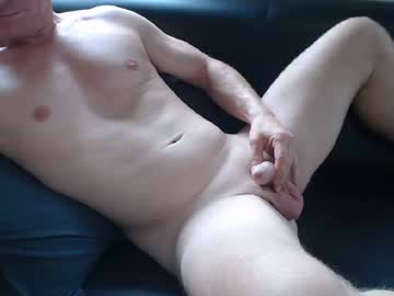 [13-08-20] maingay public show from Chaturbate.com