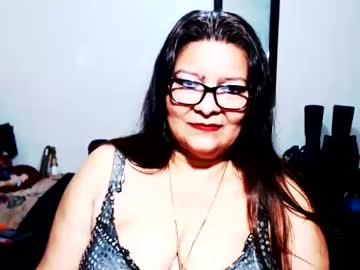[14-06-21] hot4veteran record webcam show from Chaturbate.com