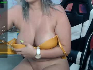 [16-03-21] mile_angel public show from Chaturbate.com