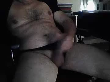 [31-05-20] nakedmanhorny chaturbate public webcam