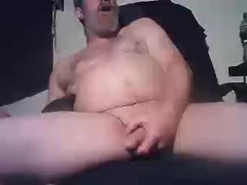[02-06-20] socalhrdcock private XXX show from Chaturbate