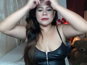 [27-11-20] asiaswetgirl private show from Chaturbate