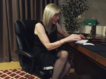 [23-10-20] auntmichelle video with dildo from Chaturbate.com
