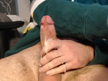 [31-05-20] carmel07anthony record video with dildo from Chaturbate.com