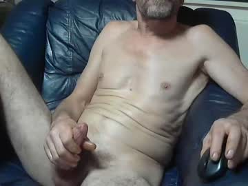 [17-10-21] memyself8 record public show video from Chaturbate