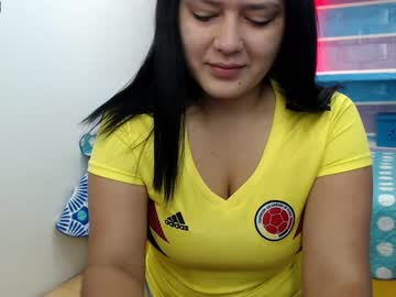[05-07-20] cynthialisa record video with dildo from Chaturbate