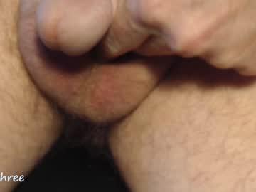 [17-02-20] nice2three chaturbate webcam