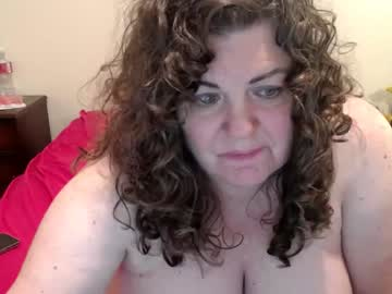 [06-04-20] sexystephanie25 record public show from Chaturbate.com