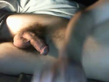 [28-02-20] suckmycockyoucocksucker record show with toys from Chaturbate