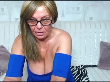 [15-06-20] xmaturedesire record private sex video from Chaturbate.com