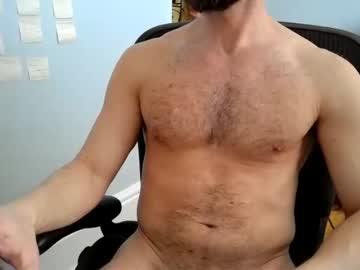 [17-02-21] triassthlete chaturbate show with cum