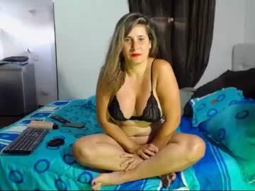 [23-01-20] jane_x record private webcam from Chaturbate.com