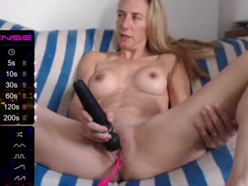 [26-08-20] mistrale80 record show with cum from Chaturbate.com