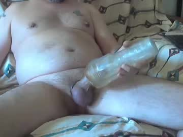 [06-06-20] 9691kcotsdoow record private sex video from Chaturbate.com