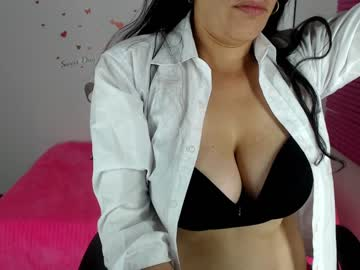 [21-10-20] yhaizay private show from Chaturbate