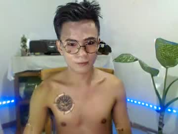[23-02-21] asian_loverboyz record public show video from Chaturbate
