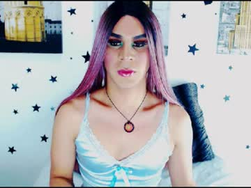 [20-09-20] candy_woollf public show from Chaturbate
