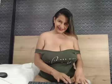 [06-02-20] denicemartinez chaturbate webcam show