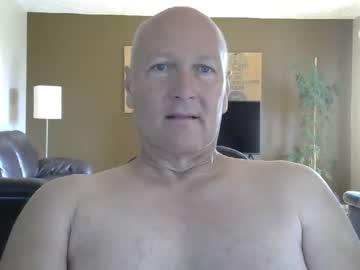 [28-07-21] lowbob3 video with dildo