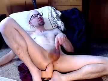 [23-01-20] tombomb13 record public show from Chaturbate.com