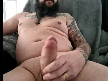 [26-01-21] davidhdxxx video from Chaturbate.com