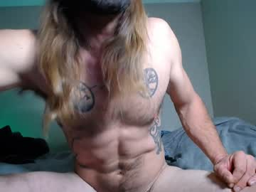 [17-11-20] duke42000 private show from Chaturbate