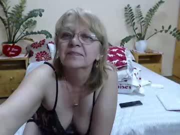 [26-01-20] marcsi100 webcam record