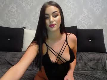[06-10-20] miss__dee private show from Chaturbate