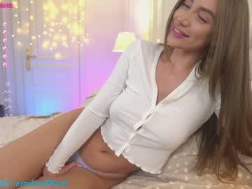 [22-01-21] emilia98xxx private webcam from Chaturbate