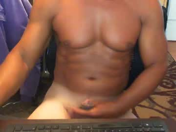 [07-07-20] hungbodybuilder private sex show from Chaturbate.com