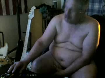 [18-03-21] iamjeffro record webcam show from Chaturbate