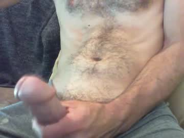 [03-06-20] donee6699 public show from Chaturbate.com
