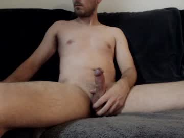 [19-01-20] nakedcamguy69 chaturbate private