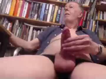 [20-02-20] nottmguy1 chaturbate cam video