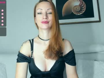 [04-11-20] alexastevens public show video from Chaturbate