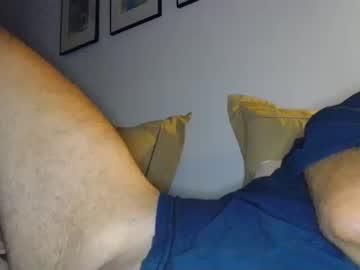 [11-07-20] gardener666 chaturbate public webcam