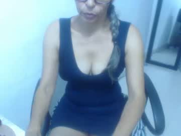[30-04-20] jireth record private show from Chaturbate